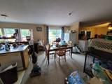 9346 Pembroke Oak Grove Rd - Photo 7