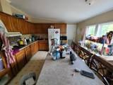 9346 Pembroke Oak Grove Rd - Photo 8