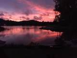 110 Jackson Lake Dr - Photo 1