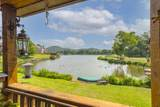 110 Jackson Lake Dr - Photo 23