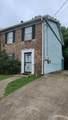 1340 Bellshire Terrace Dr - Photo 16
