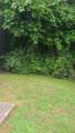 1340 Bellshire Terrace Dr - Photo 17