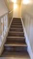 1340 Bellshire Terrace Dr - Photo 9