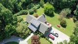 380 Secluded Ln - Photo 36
