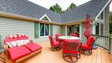 380 Secluded Ln - Photo 5