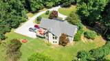 380 Secluded Ln - Photo 42
