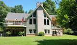 380 Secluded Ln - Photo 47
