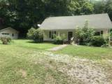 460 New Roe Rd - Photo 25