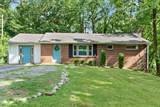 949 Norman Dr - Photo 1