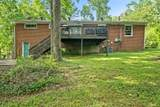 949 Norman Dr - Photo 23
