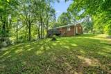 949 Norman Dr - Photo 24