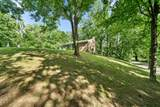 949 Norman Dr - Photo 26