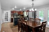 949 Norman Dr - Photo 8