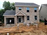 MLS# 2274582 - 7507 Scarborough Pl in Scarborough Place Subdivision in Fairview Tennessee - Real Estate Home For Sale