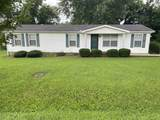 103 Lakeview Dr - Photo 1