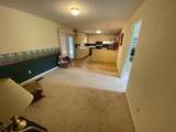103 Lakeview Dr - Photo 12