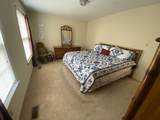 103 Lakeview Dr - Photo 14