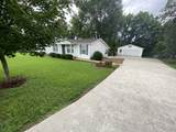 103 Lakeview Dr - Photo 20