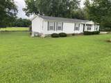 103 Lakeview Dr - Photo 23