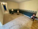103 Lakeview Dr - Photo 5