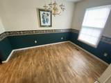 103 Lakeview Dr - Photo 7