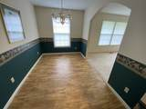 103 Lakeview Dr - Photo 8