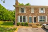 509 Hickory Villa Dr - Photo 1