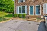 509 Hickory Villa Dr - Photo 2