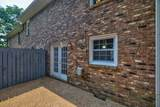 509 Hickory Villa Dr - Photo 28