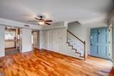 509 Hickory Villa Dr - Photo 7