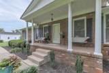 4421 Murfreesboro Rd - Photo 43