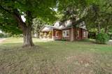 1955 Middle Tennessee Blvd - Photo 2