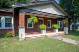 1955 Middle Tennessee Blvd - Photo 3