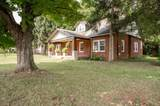 1955 Middle Tennessee Blvd - Photo 30