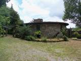 4904 Old Shelbyville Hwy - Photo 1