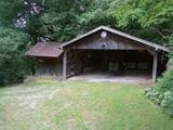 4904 Old Shelbyville Hwy - Photo 14