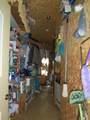 4904 Old Shelbyville Hwy - Photo 15