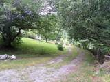 4904 Old Shelbyville Hwy - Photo 16