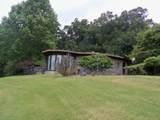 4904 Old Shelbyville Hwy - Photo 3