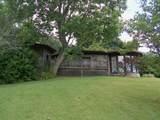 4904 Old Shelbyville Hwy - Photo 4