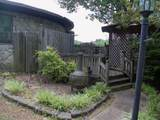 4904 Old Shelbyville Hwy - Photo 5