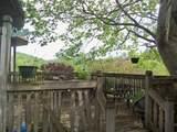 4904 Old Shelbyville Hwy - Photo 6