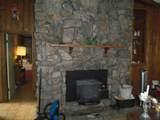4904 Old Shelbyville Hwy - Photo 10