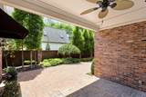 623 Woodleigh Dr - Photo 43