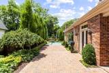 623 Woodleigh Dr - Photo 45