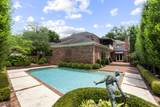 623 Woodleigh Dr - Photo 48