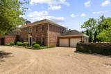 623 Woodleigh Dr - Photo 6