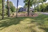 915 Overton Lea Rd - Photo 2