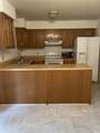 2121 Acklen Ave - Photo 5