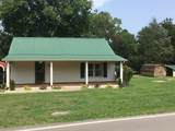 3261 Armstrong Valley Rd - Photo 4
